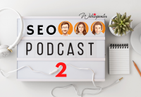 webcarpenter SEO Podcast