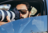 How to Hire a Private investigator in Toronto